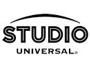 Studio Universal (Sky Italia)