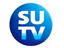 SU TV