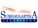Subhavaartha TV
