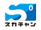 Sukachan HD