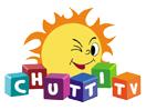 Chutti TV