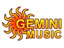 Gemini Music