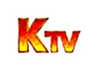 KTV Kondattam TV