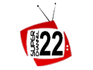 Super Channel 22