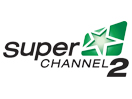Super Channel 2