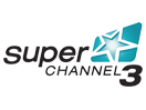 Super Channel 3