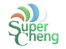Super Cheng