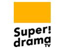 Super! drama TV