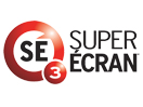 Super Écran 3