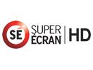 Super Écran HD