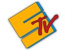 SuperSonic TV