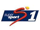 SuperSport 1 Africa