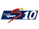 SuperSport 10 South Africa