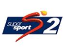 SuperSport 2 Africa