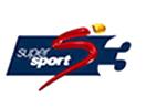 SuperSport 3 Nigeria