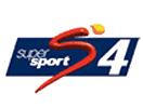 SuperSport 4 ZA
