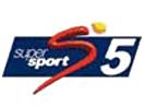 SuperSport 5 South Africa