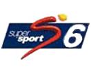 SuperSport 6 ZA