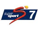 SuperSport 7 Nigeria