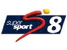 SuperSport 8 South Africa