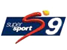 SuperSport 9 South Africa