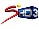 SuperSport HD 3 Nigeria