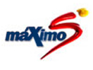 SuperSport MaXimo