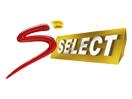SuperSport Select