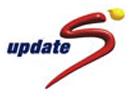 SuperSport Update