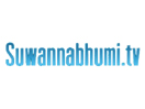 Suwannabhumi Channel