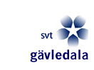 SVT Gävledala