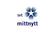 SVT Mittnytt