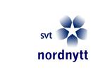 SVT Nordnytt