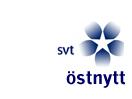 SVT Östnytt