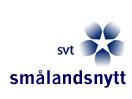 SVT Smalandsnytt