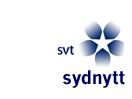 SVT Sydnytt