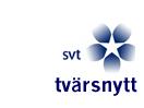 SVT Tvärsnytt