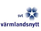 SVT Värmlandsnytt