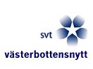 SVT Västerbottensnytt
