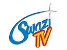 Channel Swazi