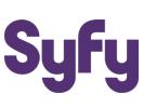 Syfy UK +1