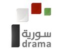 Syria Drama