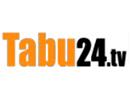 Tabu 24