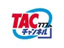 Tac Channel (SkyPerfect 777)