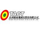 TACT Taiwan Arts & Culture TV
