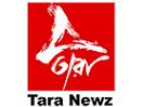 TARA Newz