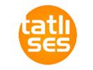 Tatlises TV