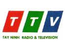Tay Ninh TV (TTV 11)