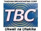 TBC Tanzania