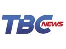 TBC – TV Brasil Central